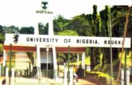 Crisis Rocks UNN Students' Union