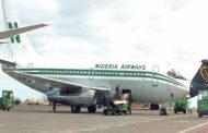 Staff Of Defunct Nigeria Airways Get N45b