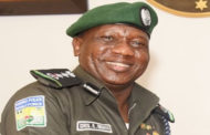 IGP Dares IPOB, Says No Group Can Stop Anambra Poll