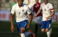Jordon Ibe Delays International Future Decision As Liverpool Winger Prioritizes England Over Nigeria