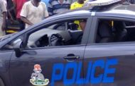 Riders, Soldiers' Clash: Police Arraign Suspects In Abia