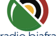 UK Indicts Nigeria Over Radio Biafra