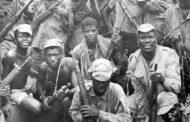 Retired Biafran Policemen Payment Will Bring Closure To Civil War -FG