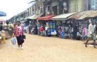 December Sales: Aba Traders Seek Protection Against Robbery