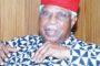 Anambra Declares Thursday Work-Free-Day Over Ekwueme