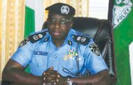We'll Deal With Any IPOB Troublemaker – Police Commish