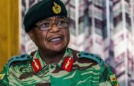 Army Takes Over Zimbabwe, Denies Coup Plot