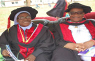 Imo Health College Tackles Dearth Of Manpower In Health Sector