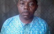 Missing Journalist Found Dead In Anambra