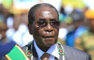 Robert Mugabe Resigns As President Of Zimbabwe
