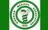 Doctors Protests Kidnap Of CMD, Others