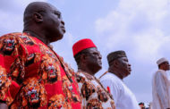 Ebonyi Muslims Urges Buhari To Fulfil Campaign Promises To South-East
