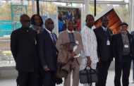 Ngige Leads Quest For Reform Of ILO Board Activities