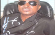 APGA Victory: Anambra People Voted For Ojukwu Not Obiano –Anumaka