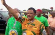 I Never Begged Ojukwu's Son To Return To APGA – Obiano