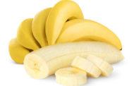 Imported Bananas Flood Abuja Markets