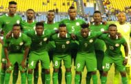 Super Eagles Get New Dates Nor 2019 AFCON Qualifiers