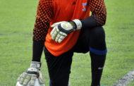 Eagles Keeper Ezenwa Dumps FC Ifeanyi Uba