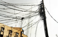 Man Electrocuted While Vandalizing Substation