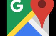 Google Maps Save Nigerians Time, ₦190billion