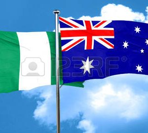 Australia Awards 20 Nigerians Scholarships