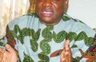 Igbo Will Benefit From APC –Kalu
