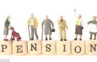 Imo Retirees Urge FG To Intervene Over Unpaid Pensions