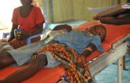 11 People Hospitalized As Cholera Hits Anambra