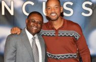 Doctor Bennet Omalu Resigned As San Joaquin County, California's Chief Medical Examiner Today