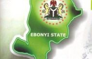 PPA Wants Court To Declare Ebonyi Assembly Member's Seat Vacant