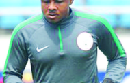 Enyimba'll Lift CAF Confederation Cup, Says Ezenwa