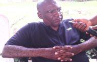 Enugu Ex-Governor, Chimaroke Nnamani, Challenges Trial Jurisdiction