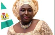 Imo Commissioner For Happiness And Couple's Fulfillment Blasts Critics