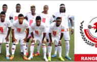 Rangers Thrash A Ten Padora FC 4-0 In Enugu