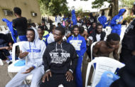African Union To Bring 20,000 Migrants Home From Libya