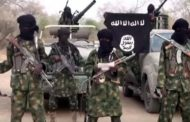 The 'Defeat' Of Boko Haram. Really?