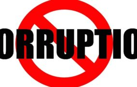 'Corruption Getting Worse In Nigeria' —Transparency International
