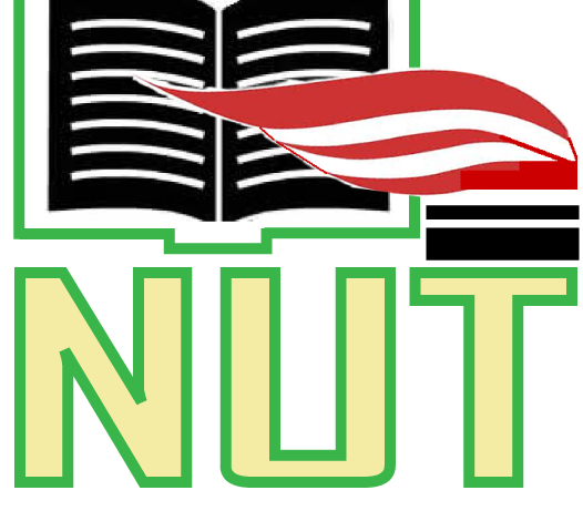 NUT Appeals To Enugu State To Pay Teachers' Gratuity Arrears