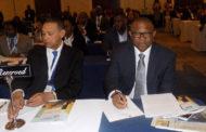 Help Build Nigeria, Murray-Bruce, Others Task Nigerians In U.S