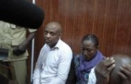 Prosecution Accuses Evans Lawyer Of Plot To Thwart Trial