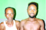 72-yr-Old Man In Soup For Aiding Robber-Son, Gang