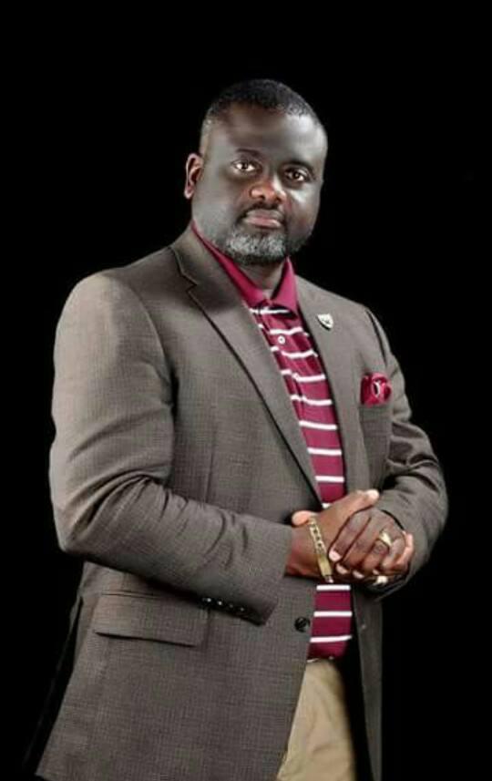 Image result for Jones Onyereri